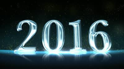 19- Feliz 20161