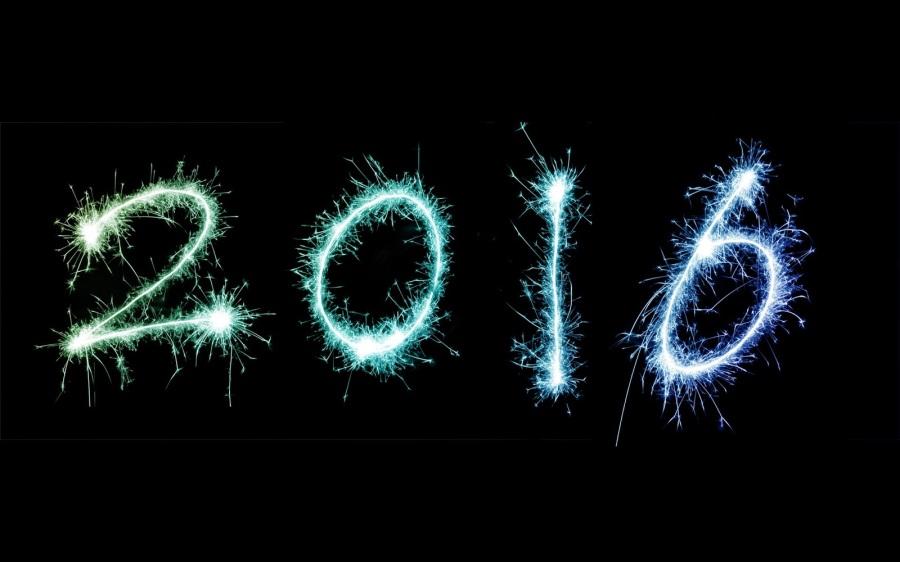 19- Feliz 20162